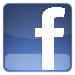 Sigun auf Facebook