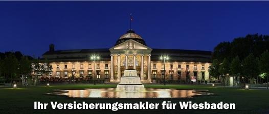 Makler Wiesbaden