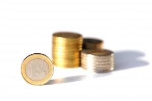 Kleinunternehmer stehen häufig vor dem Problem kein Darlehen erhalten zu können